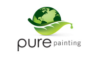 Pure Painting LLC